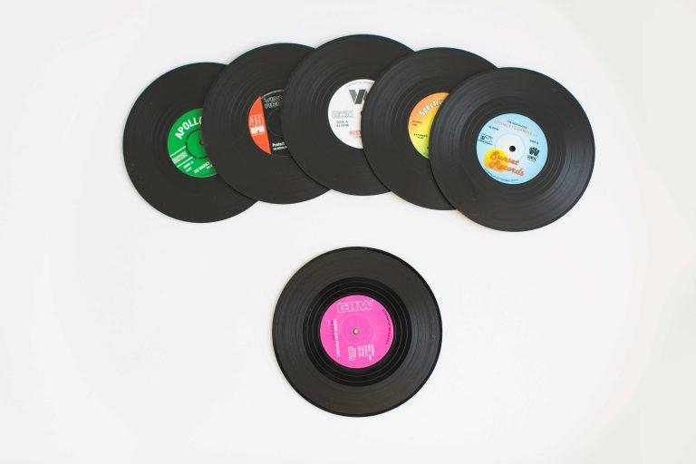 Coaster-Disk_1-2