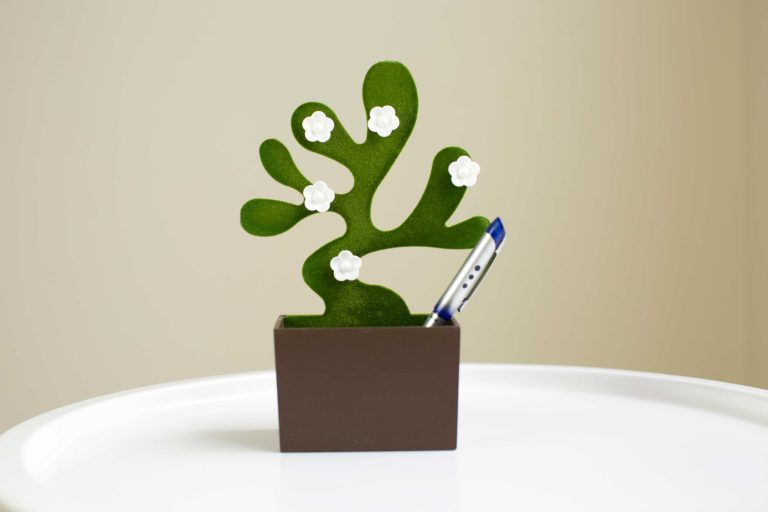 Desk-Bonsai_11-1