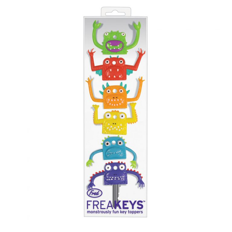 FREAK-3-1