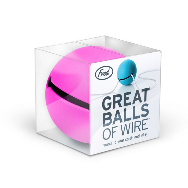 Great-ball-of-wire_3-1