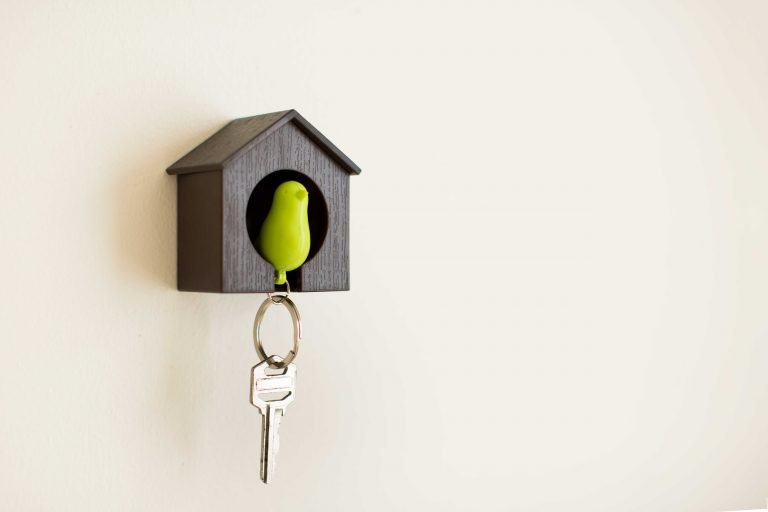 Key-Ring-Sparrow-1