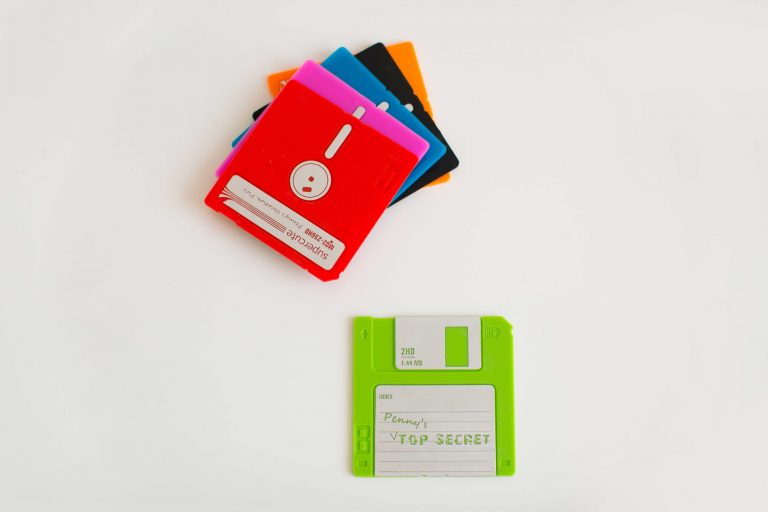 Posavasos-disk-1