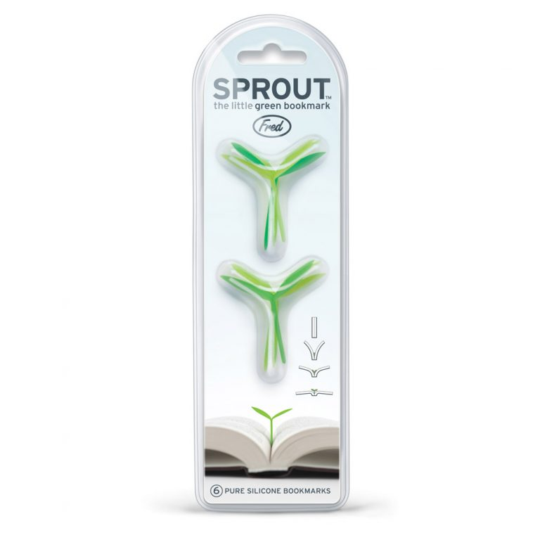 SPROUT-bookmarks_2-1