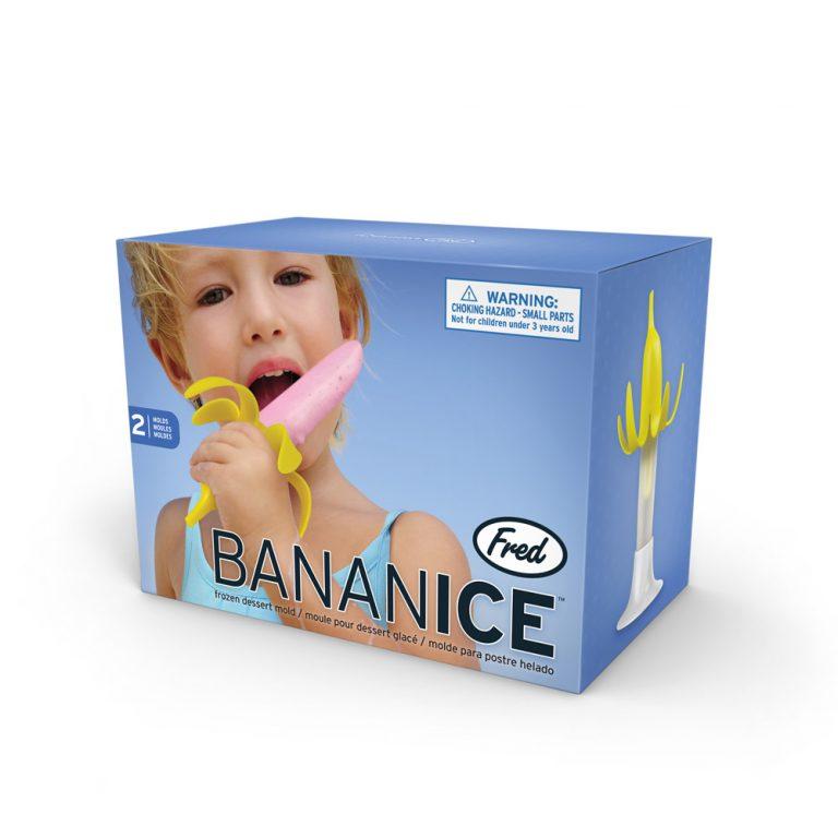 bana-Ice_1-1