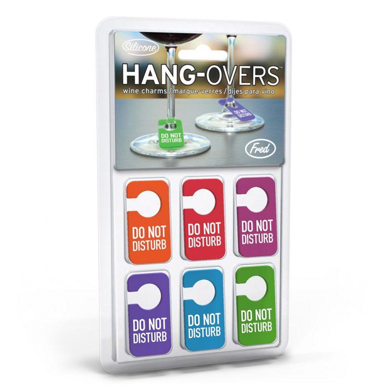 hangover-3-1