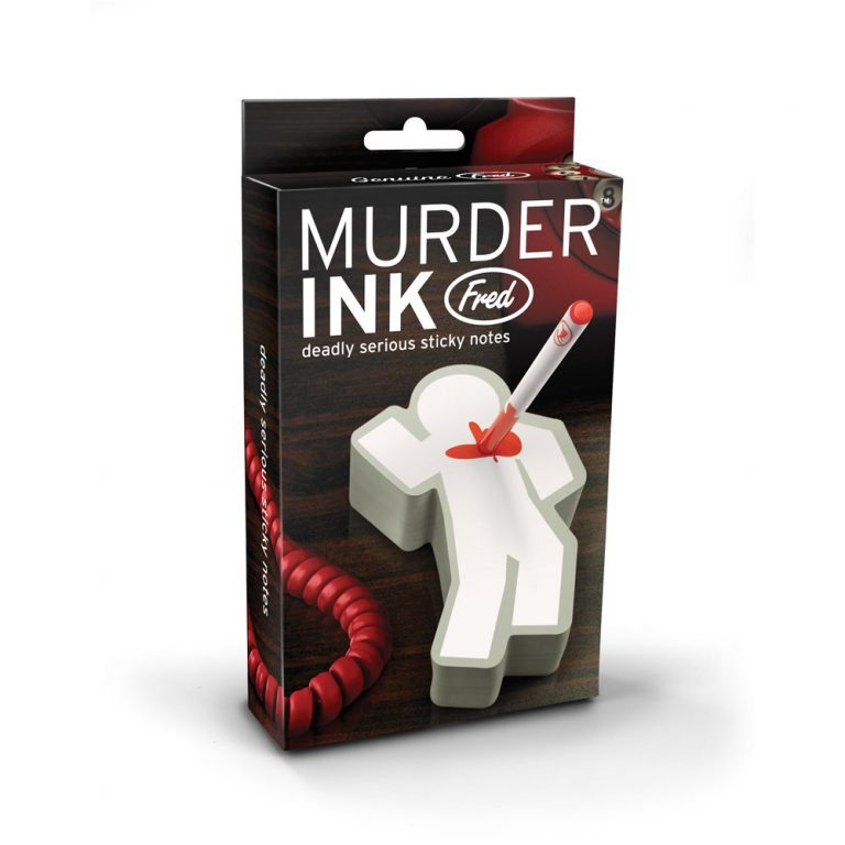 murder-ink-pad-and-pen-set-1