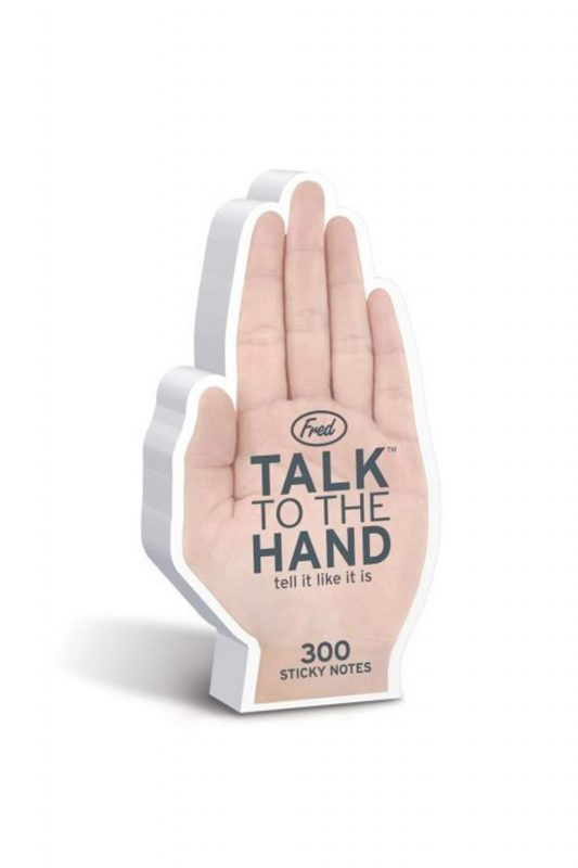 talk-to-the-hand-1