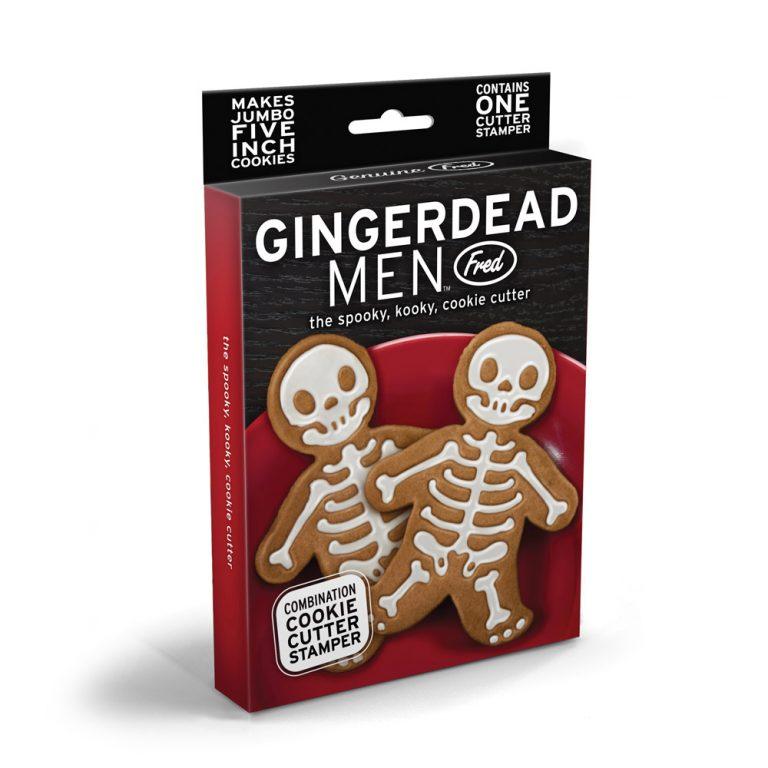 Ginger-DEAD-3-1