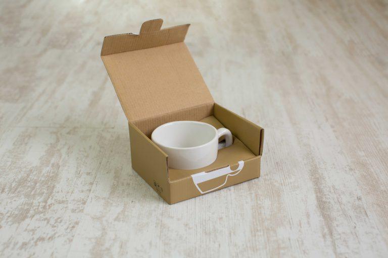 Half-Mug-1