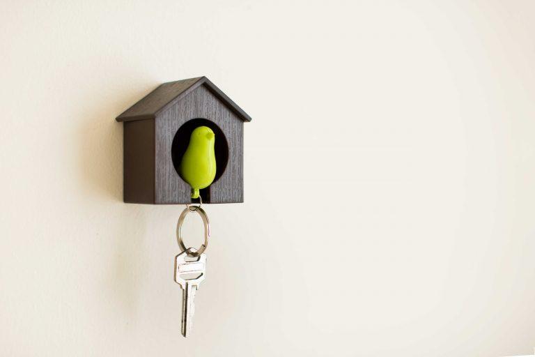 Key-Ring-Sparrow-1